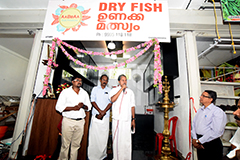 Dry fish retailing takes a new Avatar